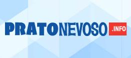Pratonevoso.info - Benvenuti a Pratonevoso